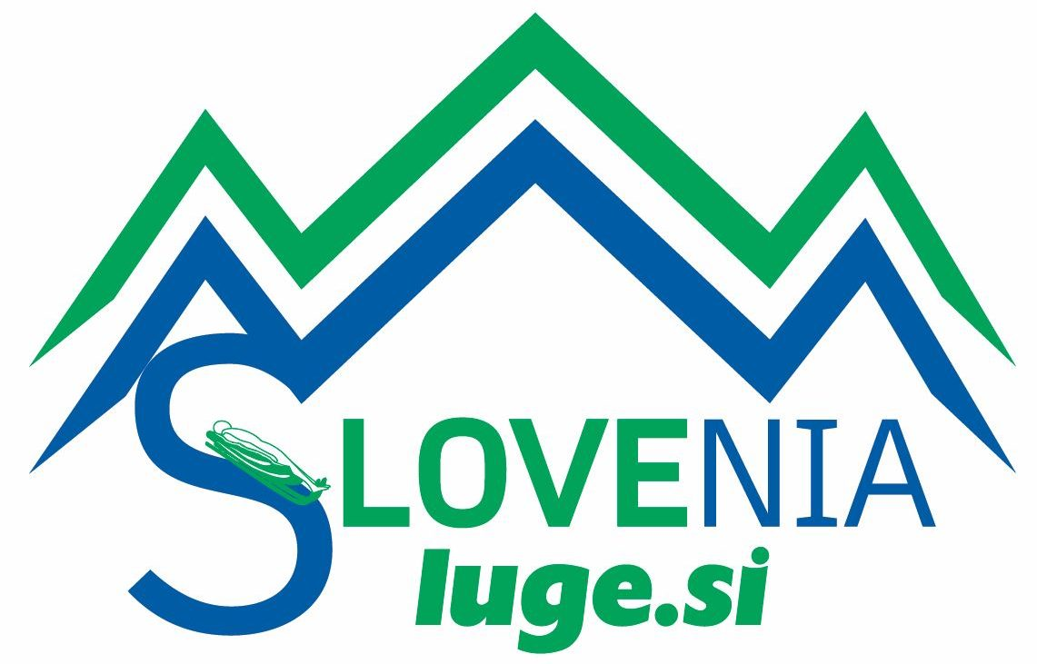 luge.si